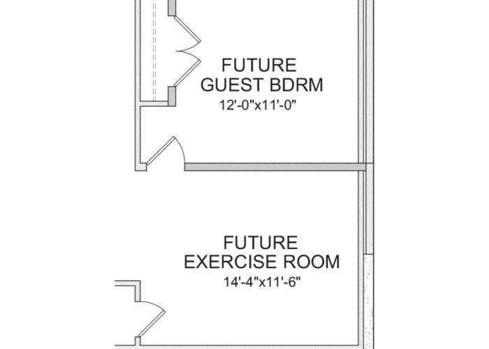 Web Floorplan 13 Gr Riley D 1 27 20 Ll Opt Below Sunroom