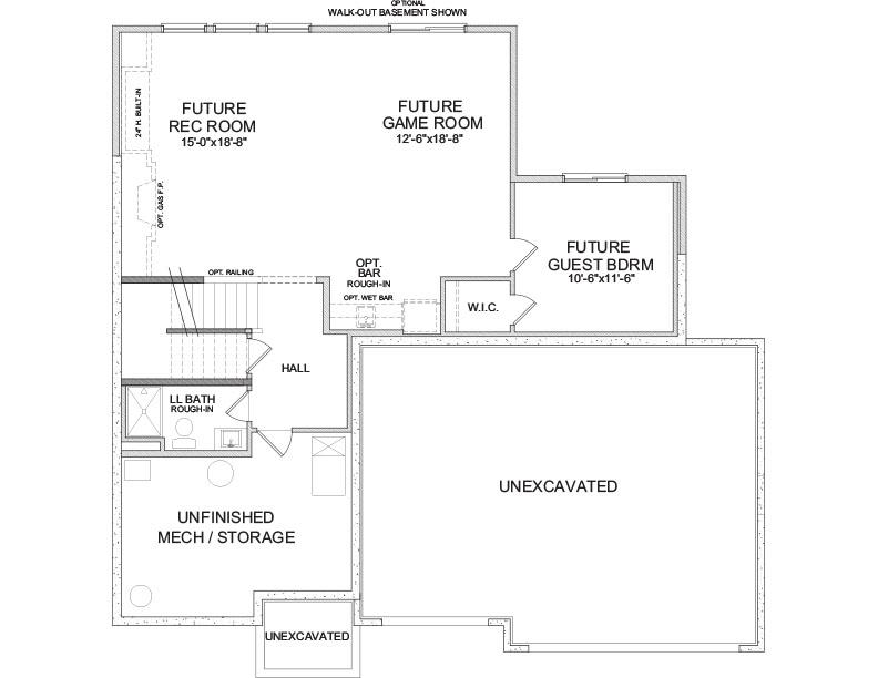 Web Floorplan 14 Gr Riley D 1 27 20 Ll Base