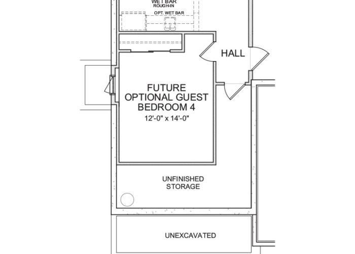 Web Floorplan 15 Gr Maxwell A 1 24 20 Base Ll Opt Guest Bed