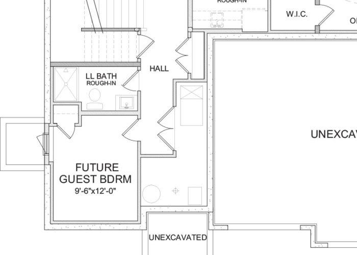 Web Floorplan 15 Gr Riley D 1 27 20 Ll Opt Guest Bed