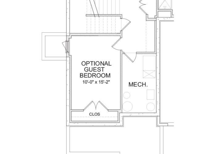 Web Floorplan 17 Gr Geneva 1 24 20 Ll Opt Guest Bedroom