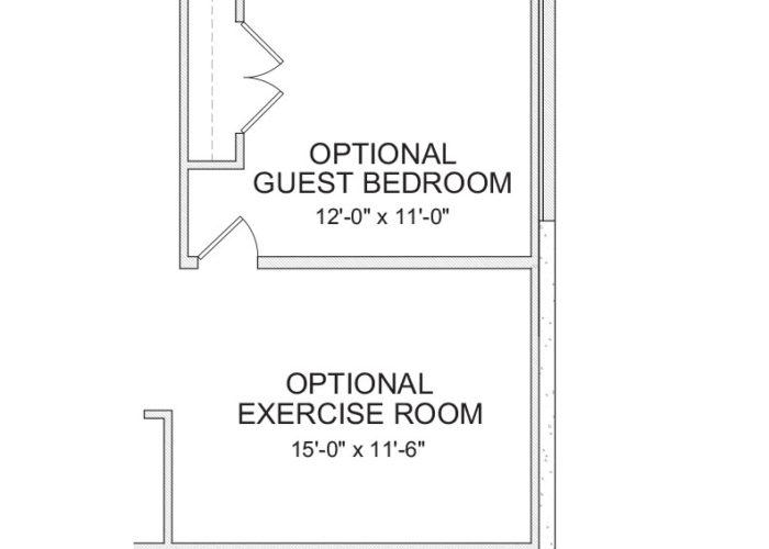 Web Floorplan 18 Gr Geneva 1 24 20 Ll Opt Below Sunroom Plan
