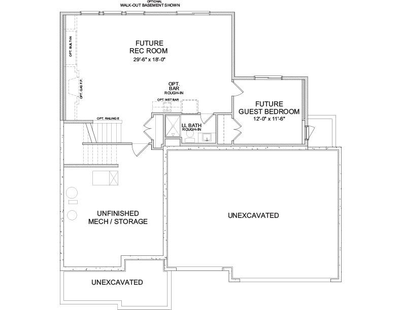 Web Floorplan 19 Gr Geneva 1 24 20 Ll Base