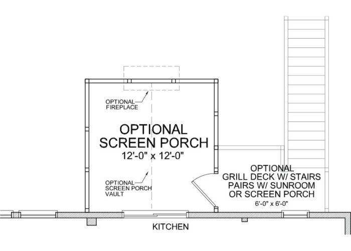 Web Floorplan 1 Alden Marketing 2 15 19 Opt Scrnprch Grill Deck Ml