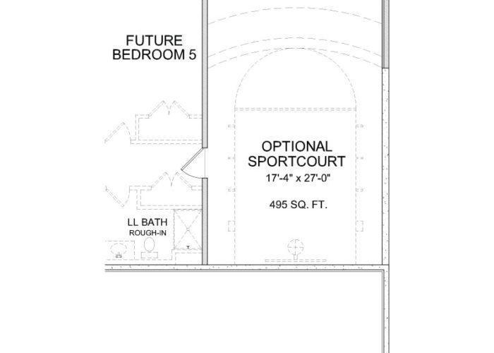 Web Floorplan 1 Gr Augusta Marketing 2 21 19 Opt Sport Court Ll