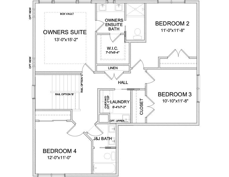 Web Floorplan 1 Gr Carson A 1 24 20 Ul Base