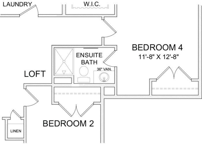 Web Floorplan 1 Gr Marion 1 24 20 Ul Opt Ensuite Br4