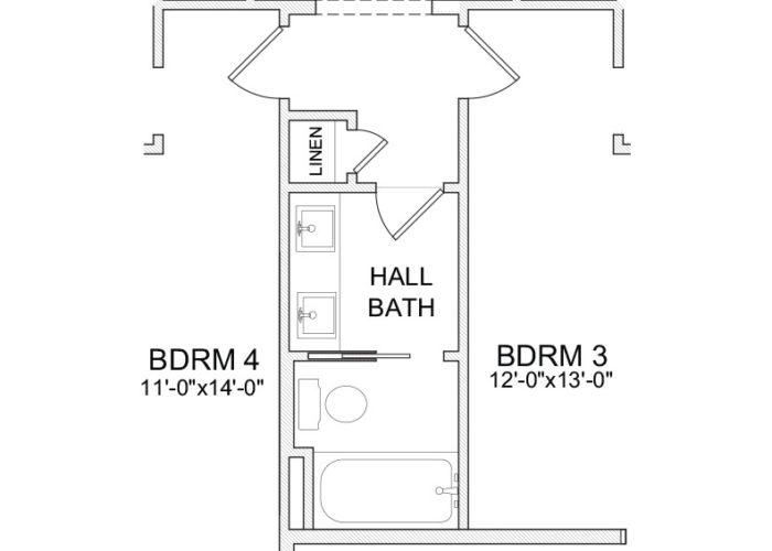 Web Floorplan 1 Gr Riley D 1 27 20 Ul Opt Hall Bath