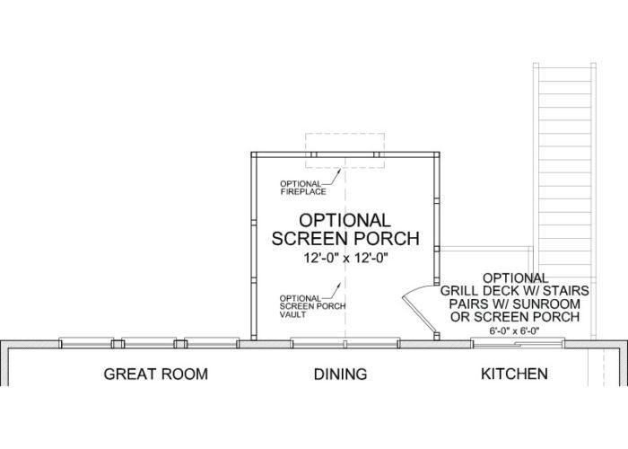 Web Floorplan 1 Langden Marketing 2 21 19 Opt Scrnprch Grill Deck Ml