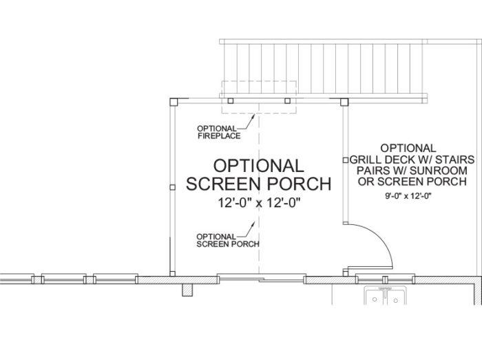 Web Floorplan 1 Palmer 1 24 20 Ml Opt Screen Porch