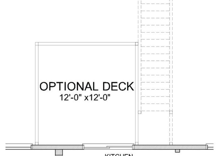 Web Floorplan 2 Alden Marketing 2 15 19 Opt Deck W Stairs Ml