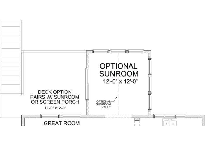 Web Floorplan 2 Gr Augusta Marketing 2 21 19 Opt Snrm Deck Ml
