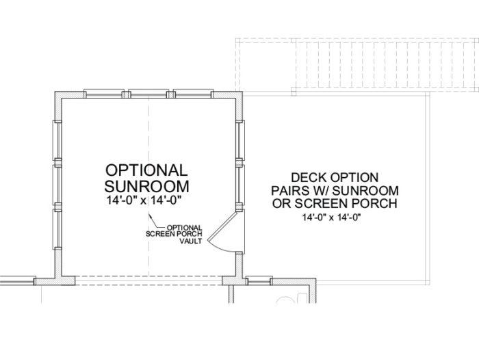 Web Floorplan 2 Gr Carson A 1 24 20 Ml Opt Sunroom