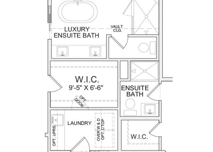 Web Floorplan 2 Gr Geneva 1 24 20 Ul Opt Alt Lux Owners Bath