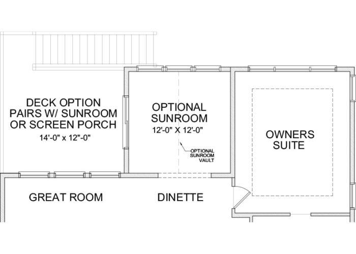 Web Floorplan 2 Gr Maxwell A 1 24 20 Base Ml Opt Sunroom W Deck