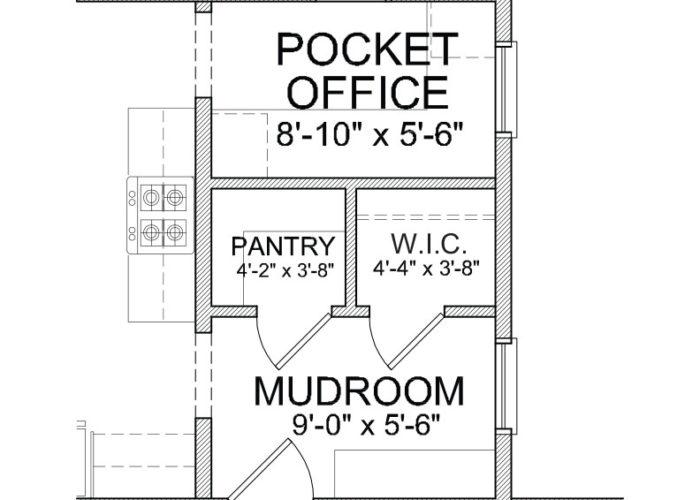 Web Floorplan 3 Alden Marketing 2 15 19 Opt Alt Mudroom Layout Ml