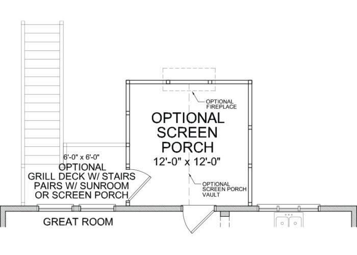 Web Floorplan 3 Gr Augusta Marketing 2 21 19 Opt Scrnprch Grill Deck Ml