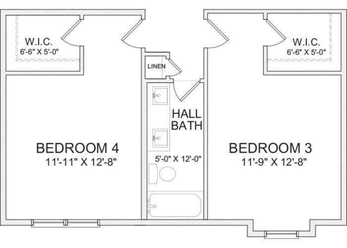Web Floorplan 3 Gr Geneva 1 24 20 Ul Opt Alt Br Layout