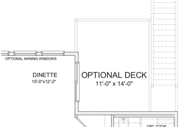 Web Floorplan 3 Gr Mississippi A 1 27 20 Ml Opt Deck