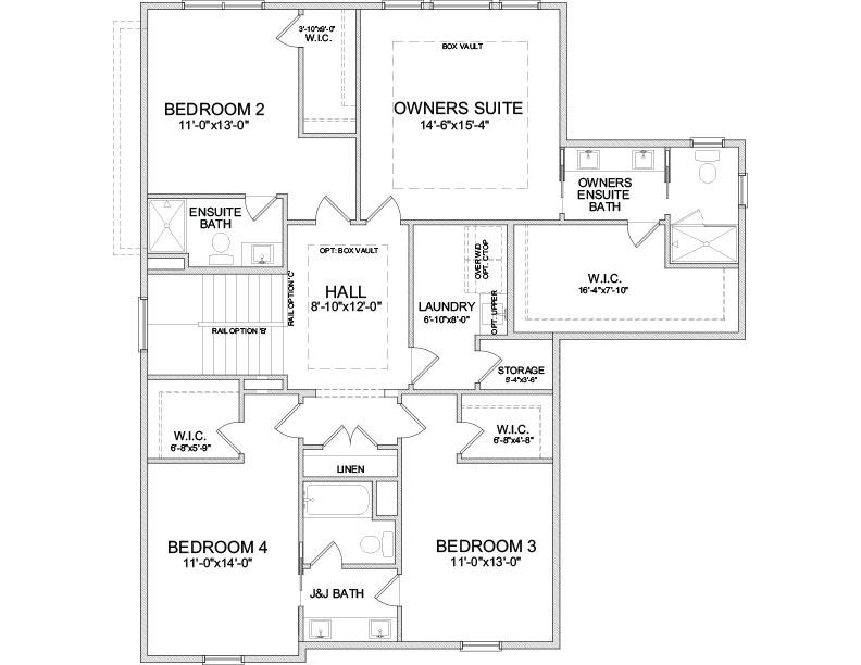 Web Floorplan 3 Gr Riley D 1 27 20 Ul Base