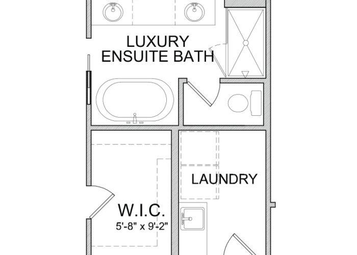 Web Floorplan 3 Langden Marketing 2 21 19 Opt Lux Owners Bath 01 Ul