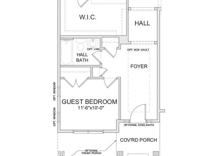 Web Floorplan 3 Palmer 1 24 20 Ml Opt Guest Br