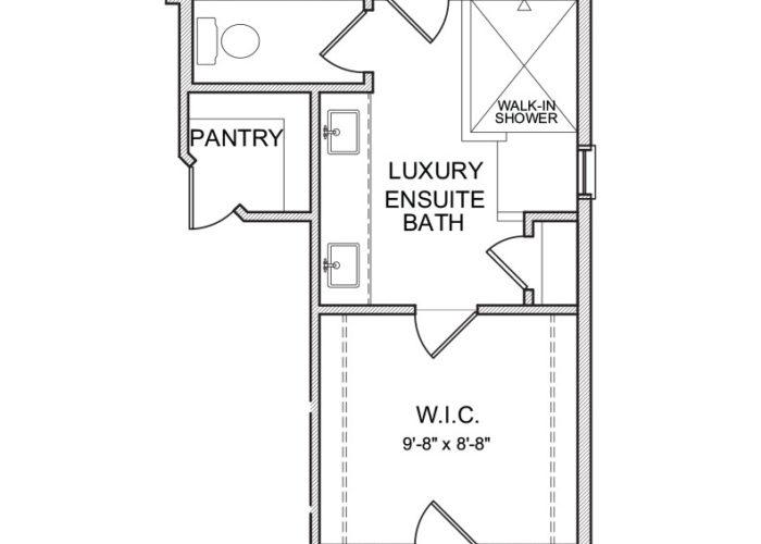 Web Floorplan 3 Smithtown A 1 24 20 Base Ml Opt Lux Owners Bath