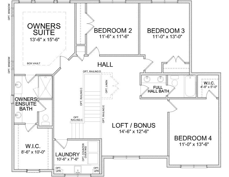 Web Floorplan 4 Alden Marketing 2 15 19 Base Ul