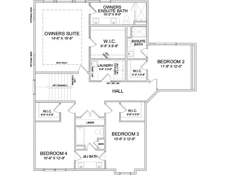 Web Floorplan 4 Gr Geneva 1 24 20 Ul Base