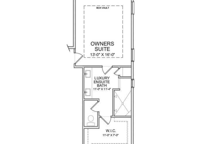 Web Floorplan 4 Gr Maxwell A 1 24 20 Base Ml Opt Lux Owners Bath