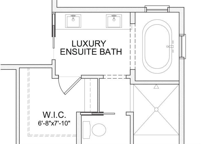 Web Floorplan 4 Gr Riley D 1 27 20 Ul Alt Opt Lux Owners Bath