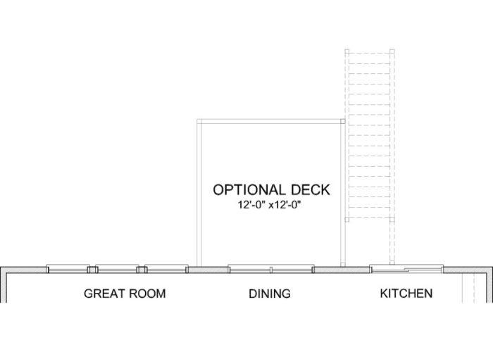 Web Floorplan 4 Langden Marketing 2 21 19 Opt Deck Ml