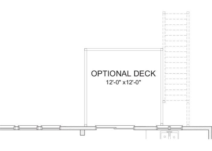 Web Floorplan 4 Palmer 1 24 20 Ml Opt Deck