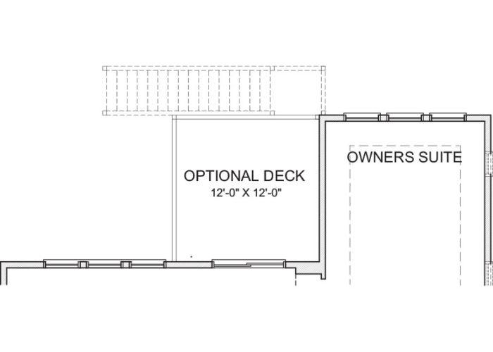 Web Floorplan 4 Smithtown A 1 24 20 Base Ml Opt Deck W Wo Stairs