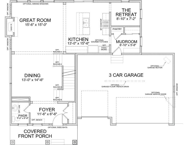 Web Floorplan 5 Alden Marketing 2 15 19 Base Ml