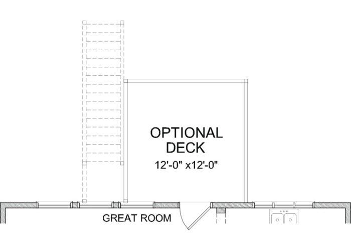 Web Floorplan 5 Gr Augusta Marketing 2 21 19 Opt Deck Ml