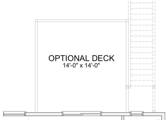 Web Floorplan 5 Gr Carson A 1 24 20 Ml Opt Deck