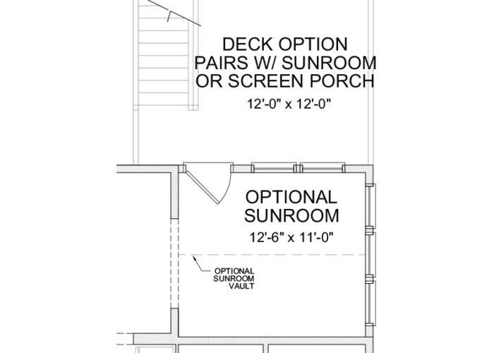 Web Floorplan 5 Gr Geneva 1 24 20 Ml Opt Sunroom