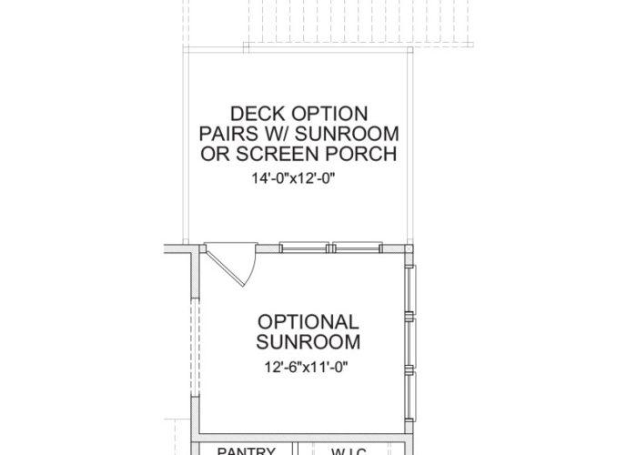 Web Floorplan 5 Gr Riley D 1 27 20 Ml Opt Sunroom