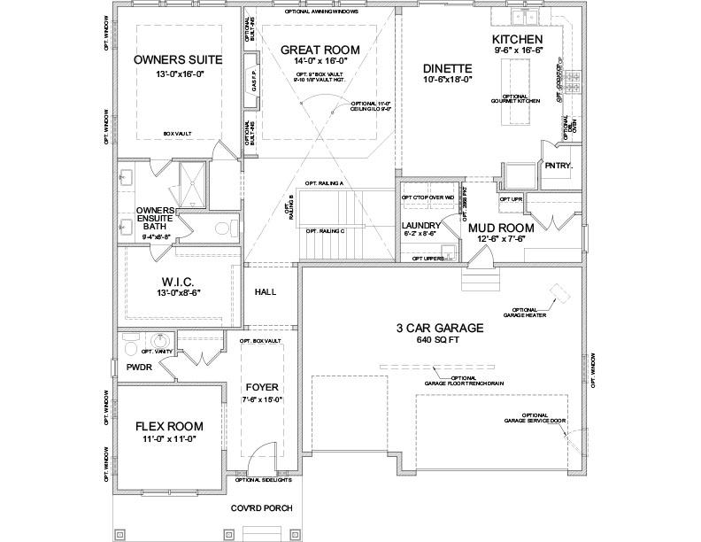 Web Floorplan 5 Palmer 1 24 20 Ml Base