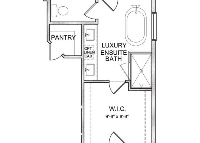 Web Floorplan 5 Smithtown A 1 24 20 Base Ml Opt Alt Lux Owners Bath