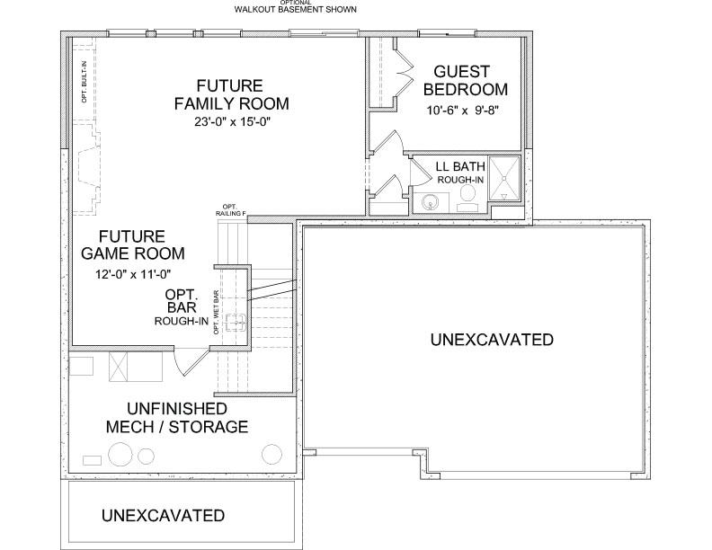 Web Floorplan 6 Alden Marketing 2 15 19 Base Ll