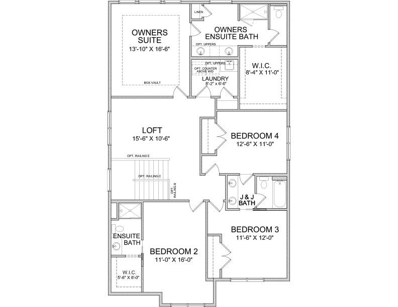 Web Floorplan 6 Gr Augusta Marketing 2 21 19 Base Ul