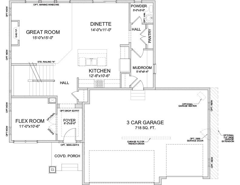 Web Floorplan 6 Gr Carson A 1 24 20 Ml Base