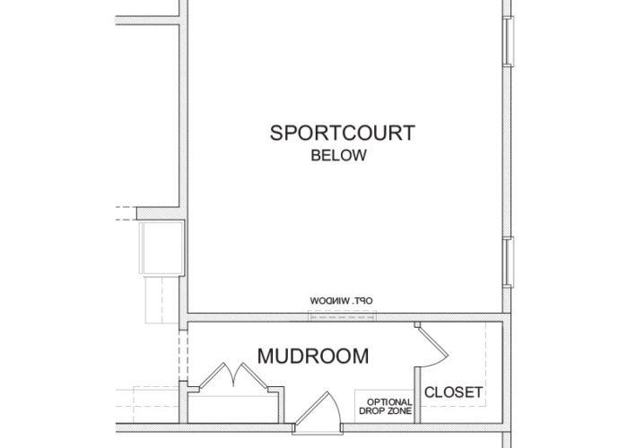 Web Floorplan 6 Gr Geneva 1 24 20 Ml Opt Sport Court