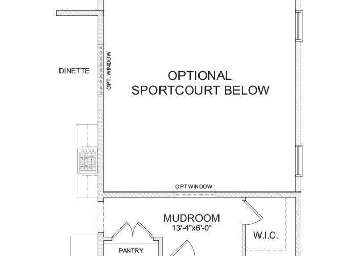 Web Floorplan 6 Gr Riley D 1 27 20 Ml Opt Sport Court
