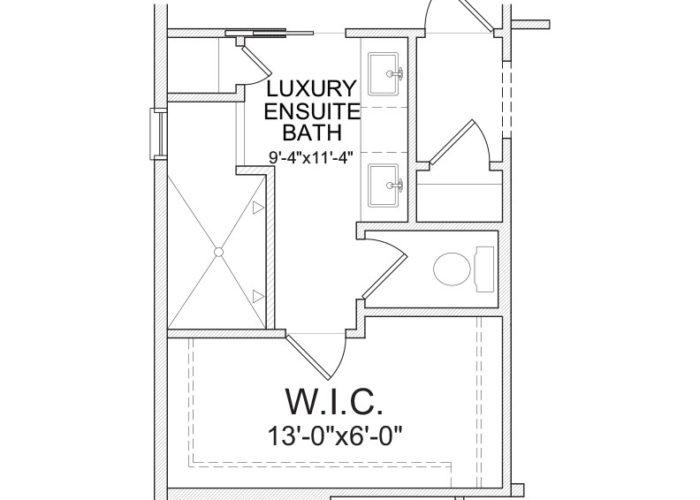 Web Floorplan 6 Palmer 1 24 20 Ml Alt Opt Lux Ensuite Bath