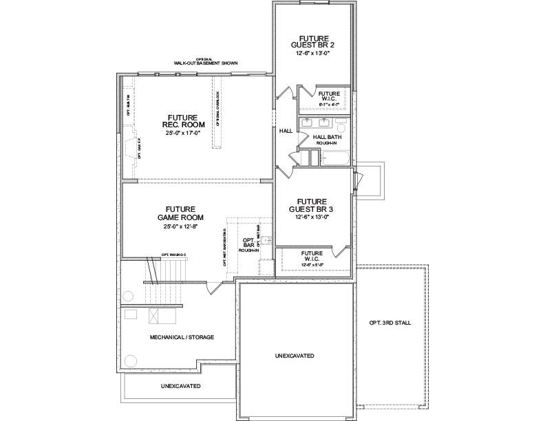 Web Floorplan 6 Smithtown A 1 24 20 Base Ll