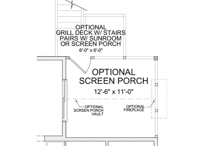 Web Floorplan 7 Gr Geneva 1 24 20 Ml Opt Screen Porch