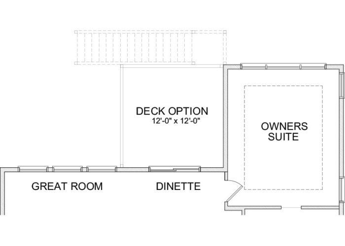Web Floorplan 7 Gr Maxwell A 1 24 20 Base Ml Opt Deck W Wo Stairs